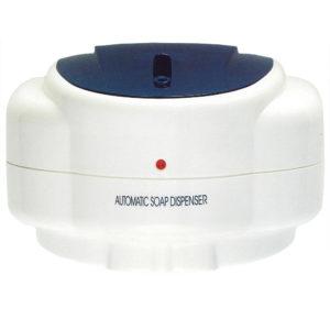 Distributeur automatique de savon 800ml LCF39/800