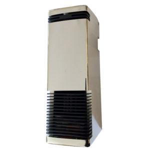 Evaporateur automatique de gels désodorisants 60/80g AF180