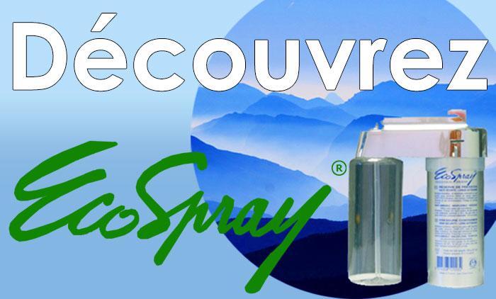 decouvrir-ecospray