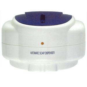 Distributeur automatique de savon 500ml IR500L