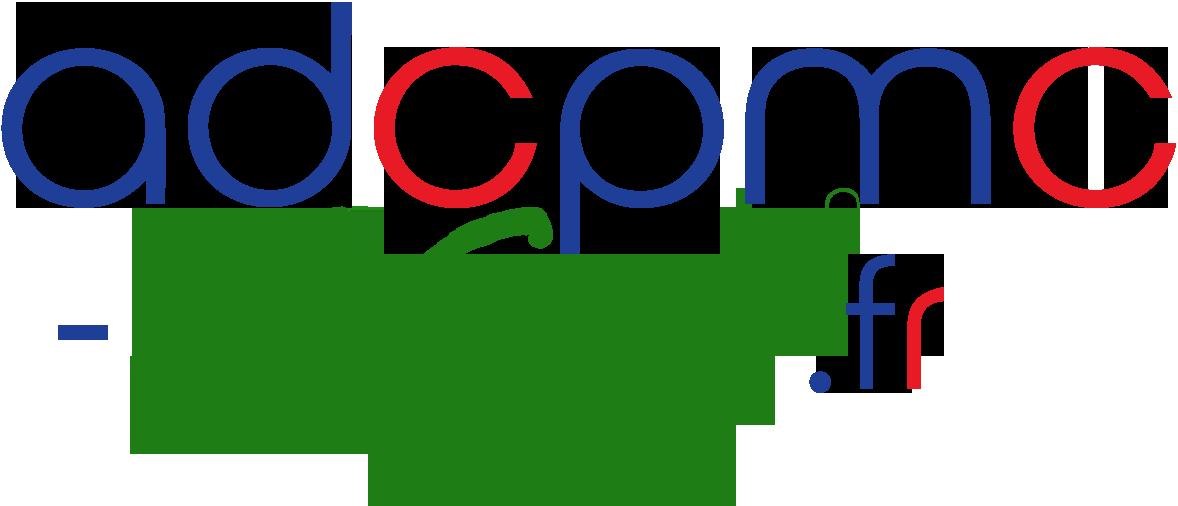 ADCPMC-Ecospray