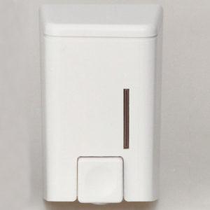 Distributeur manuel de savon 1L WF001