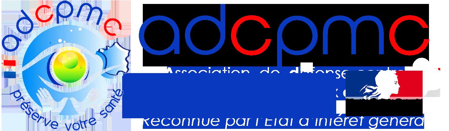 site ADCPMC