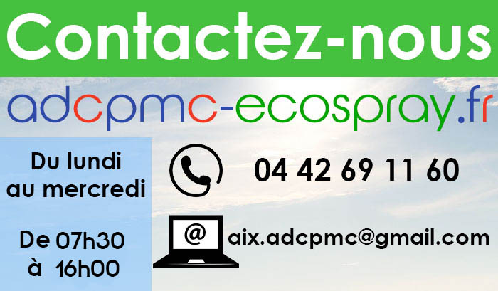 contact-ADCPMC